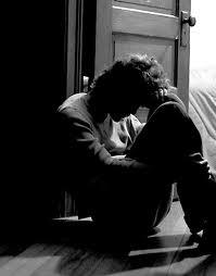 Depressie genezen