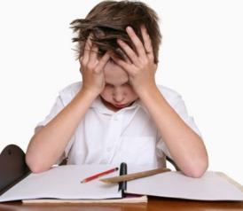 ADD & ADHD bij kinderen