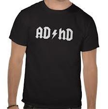 Behandel ADHD van uw kind