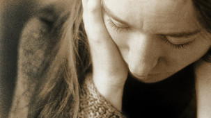 depressie behandeling