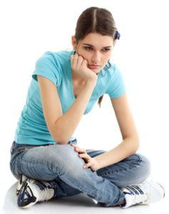 Kies voor een ervaren jongerentherapeut
