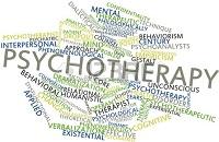 Psycholoog JoVo te Nokere
