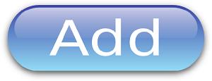 ADD diagnose en behandeling: 30 jaar ervaring.