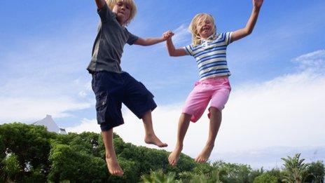 Kinderpsycholoog behandelt depressie bij uw kind