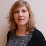 Kinderpsycholoog Lisa Vaneeckhoutte