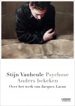 Psycholoog over psychose