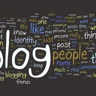 Blog Psycholoog-JoVo te nokere