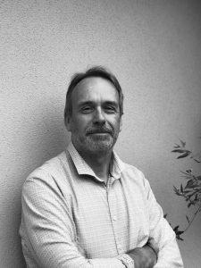 Psychologenpraktijk Jan Schrans