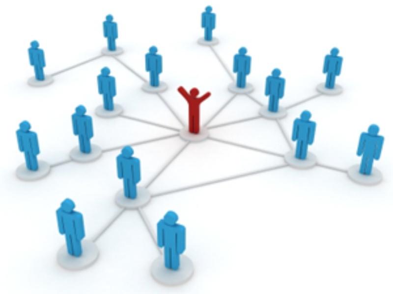 Sociale angst bij ADD voor diagnostiek en behandeling van sociale problemen