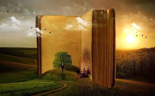 Boeken en artikels over psychologie