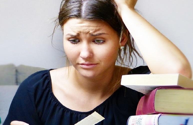 Concentratieproblemen oplossen bij een kind kan ook bij ADHD of ADD. Concentratieproblemen behandeling voor de concentratieproblemen bij studeren vereist een concentratieproblemen test, maar deze concentratieproblemen aanpakken kan. Concentratieproblemen vermoeidheid, ernstige concentratieproblemen kind, met daarbij concentratieproblemen ogen of depressie concentratieproblemen zijn te verhelpen.