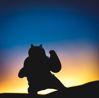 Adhd symptomen volwassenen zijn anders dan adhd kenmerken kind 6 jaar. Nog moeilijker zijn  autisme adhd kenmerken die een andere adhd behandeling vragen. Positieve kenmerken adhd via een adhd test zijn nodig als antwoord op de vraag: 'wat is adhd?'