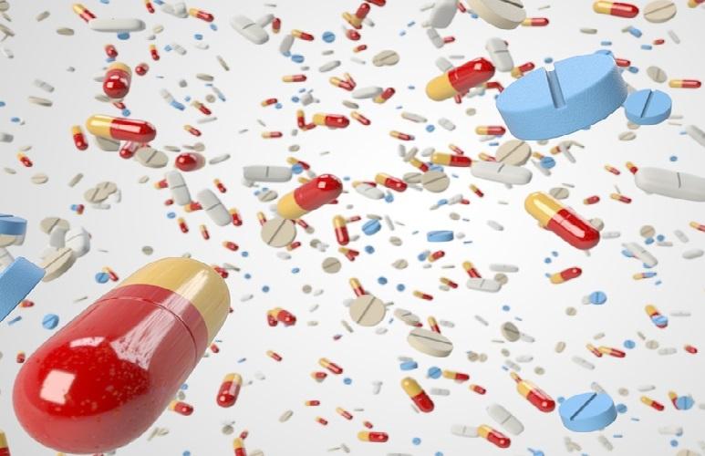 Natuurlijke medicatie bij ADHD helpt?