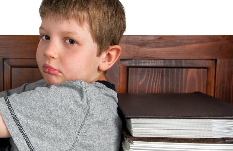 Een onderzoek ADHD  medicatie kind en ADHD medicatie volwassenen is lopend. Wetenschappelijk onderzoek adhd met een adhd test om adhd kenmerken en adhd erkennen wat is adhd, met daarbij de eerste tekenen adhd. Adhd test kind om te komen tot een zorgvuldige diagnose adhd is nodig.