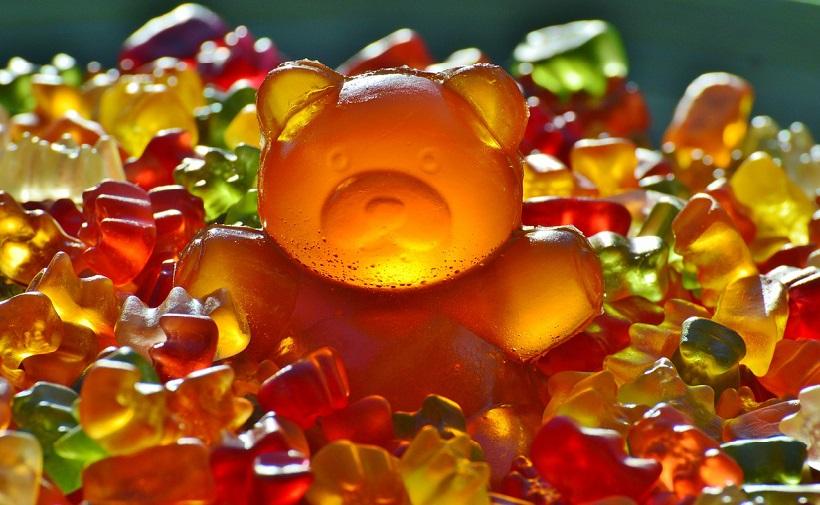 Eetstoornis behandeling is een eetstoornis test voor het verminderen van suiker als de voornaamste eetstoornissen oorzaken.