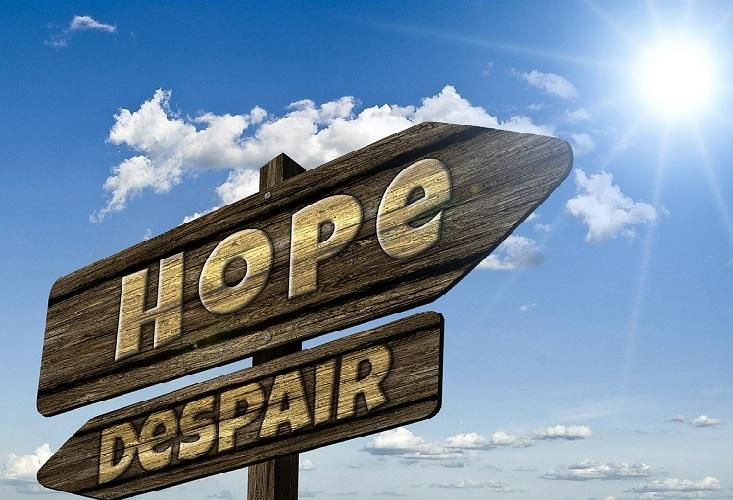 Een manische depressie  of bipolaire stoornis herkennen en de depressie test aanpakken vereist vaak een depressie test.