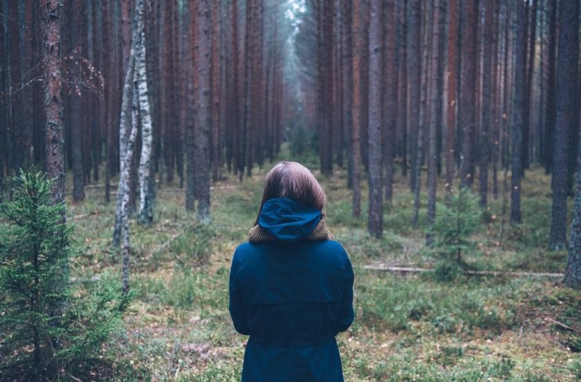 Psycholoog zoeken of psycholoog vinden? Een psycholoog wat is dat dan?