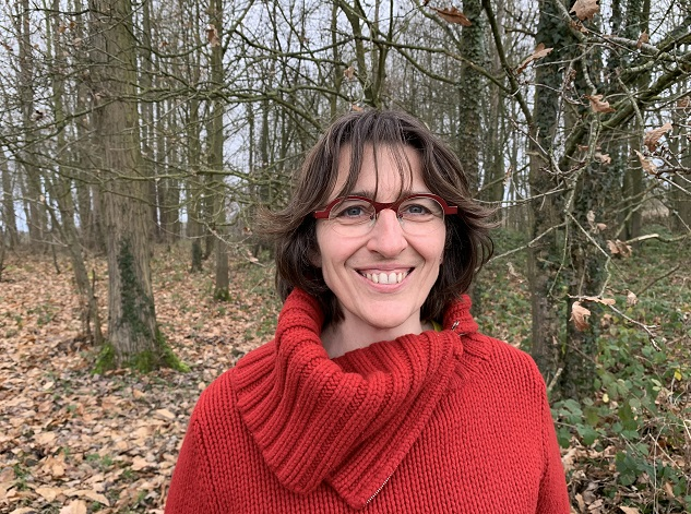 Sabine Vranken, kinderpsycholoog, psycholoog Oudenaarde, psycholoog Waregem, kindertherapeut