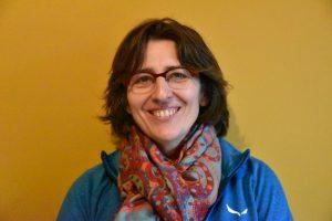 Sabine Vranken is klinisch psycholoog , relatietherapeut en kinderpsycholoog met 25 jaar ervaring.